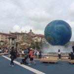 Disneysea_181006_0003