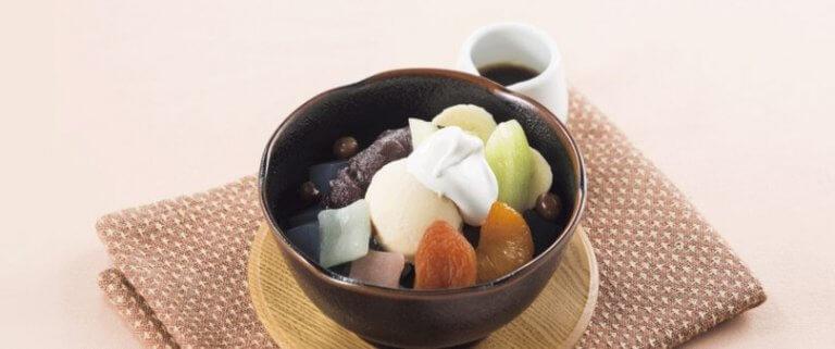 แนะนำร้านอาหารสไตล์แฟมิลี่ 6 ร้านดัง มีสาขาทั่วประเทศญี่ปุ่น อาหารอร่อยนั่งสบายๆ