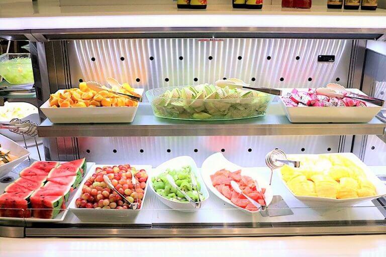 เอาใจคนรักขนมหวาน แนะนำร้านบุฟเฟ่ต์ขนมยอดฮิต 3 ร้านดังในญี่ปุ่นที่พลาดไม่ได้