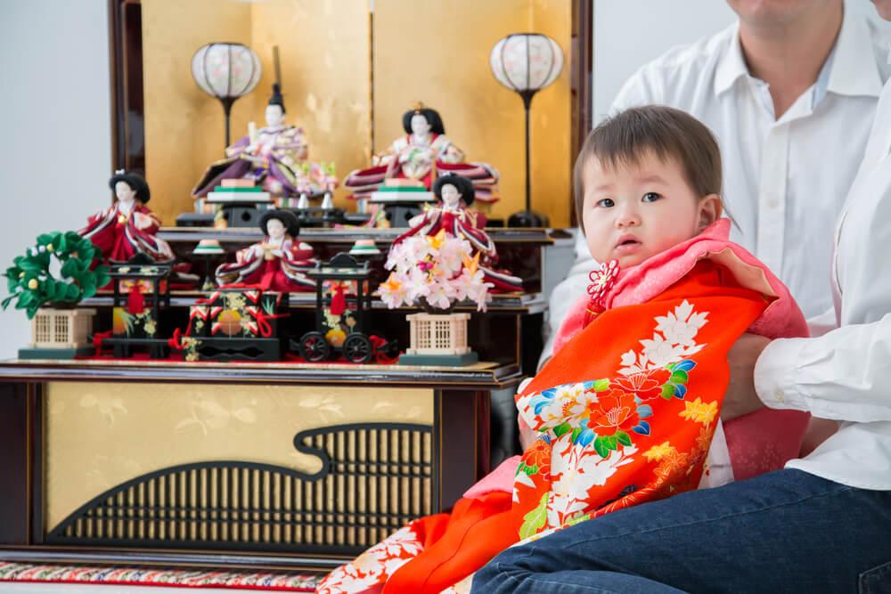 คู่มือท่องเที่ยวญี่ปุ่น เดือนมีนาคม