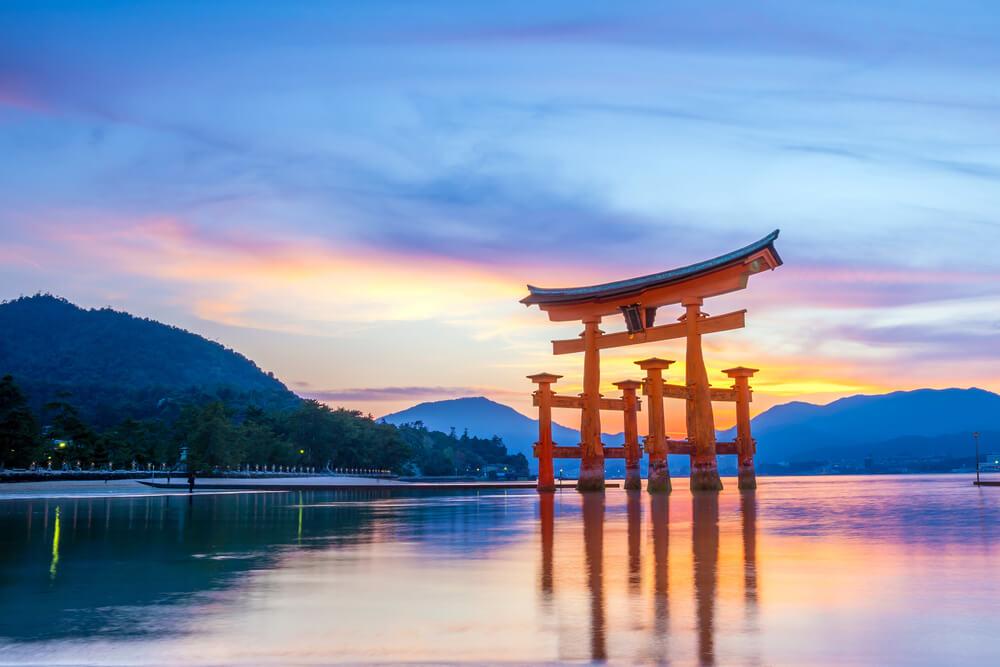 hiroshima-itsukushima