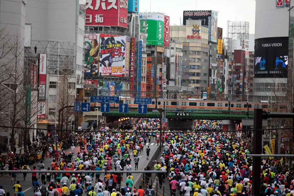คู่มือท่องเที่ยวญี่ปุ่น เดือนกุมภาพันธ์