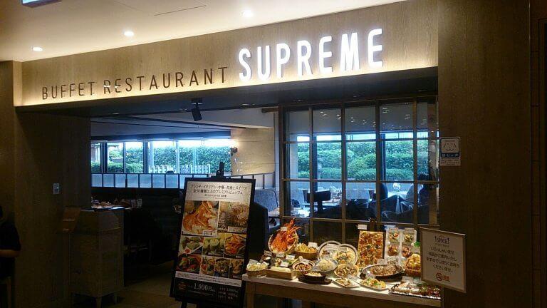 คนรักปูพลาดไม่ได้! ยอดนิยม 5 ร้านดังในโตเกียวกับร้านบุฟเฟ่ต์ปูที่กินได้ไม่อั้น