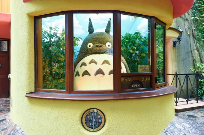 Ghibli_museum4