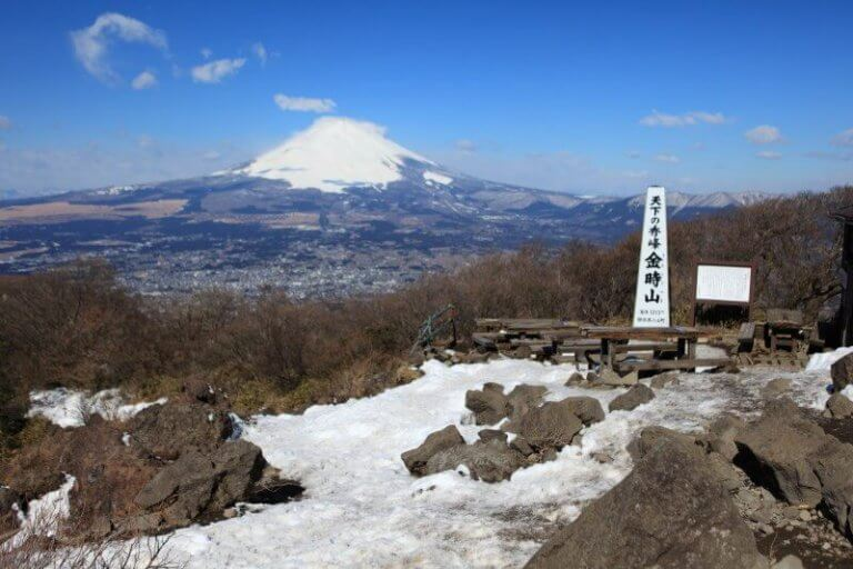 ยอดนิยม 6 ภูเขาในแถบคันโต ใกล้โตเกียว ที่เหล่านักปีนเขา ยอมรับว่าสวยงามน่าไป!