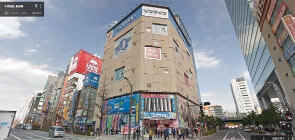 10 แหล่งช้อปปิ้ง สวรรค์สำหรับคนรักของถูกในโตเกียว