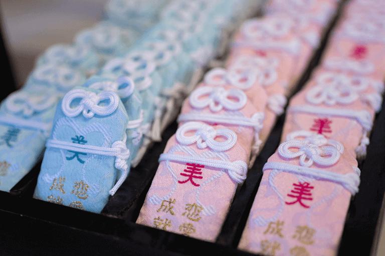 เที่ยวเกาะเอโนชิมะ Enoshima ได้ทั้งชมดอกไม้ เที่ยวทะเล ไหว้พระขอพร กินอาหารทะเลสดๆ อยู่ใกล้โตเกียวนิดเดียว!