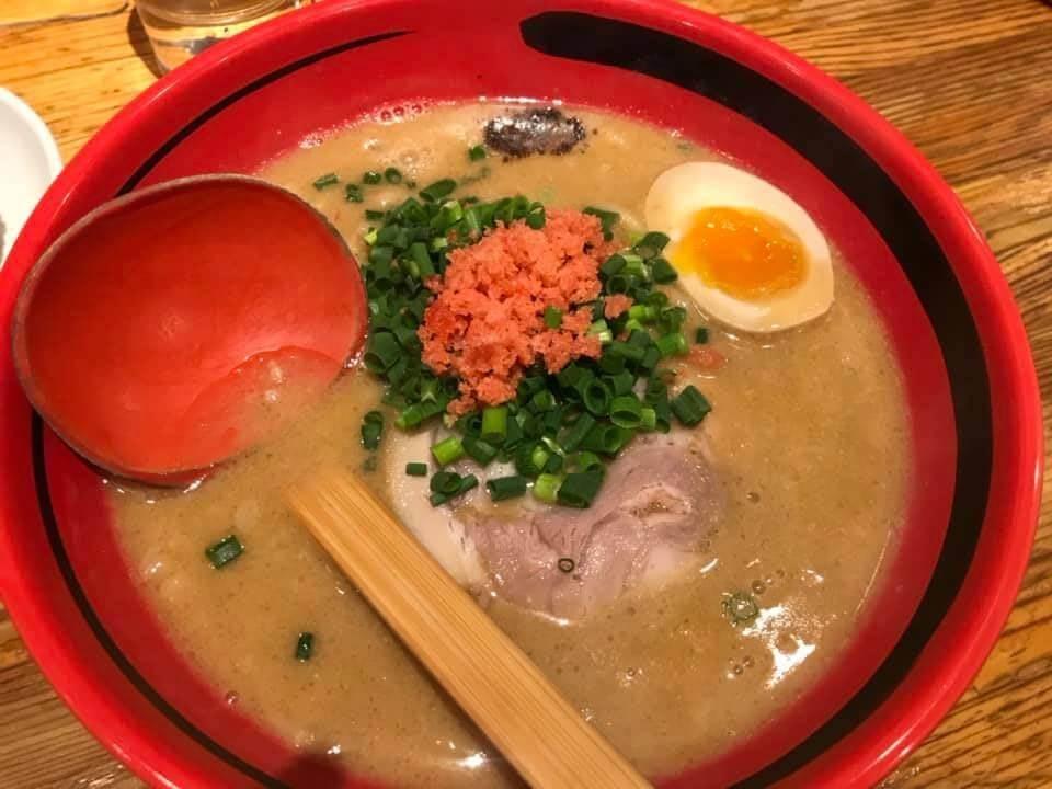 เที่ยวญี่ปุ่น 10 วันกับเส้นทาง ฮอกไกโด – โทโฮคุ – เซนได – โตเกียว เราทำได้!