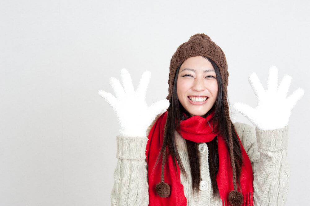 คู่มือท่องเที่ยวญี่ปุ่น เดือนธันวาคม