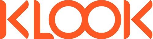โค้ดส่วนลด 400 บาทของ KLOOK | เดือนมีนาคม 2563 | สามารถใช้กับกิจกรรมจากทั่วโลกและไกด์ฉบับสมบูรณ์บอกวิธีรับส่วนลด