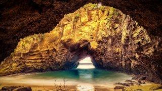 Ryugu-Cave-Izu