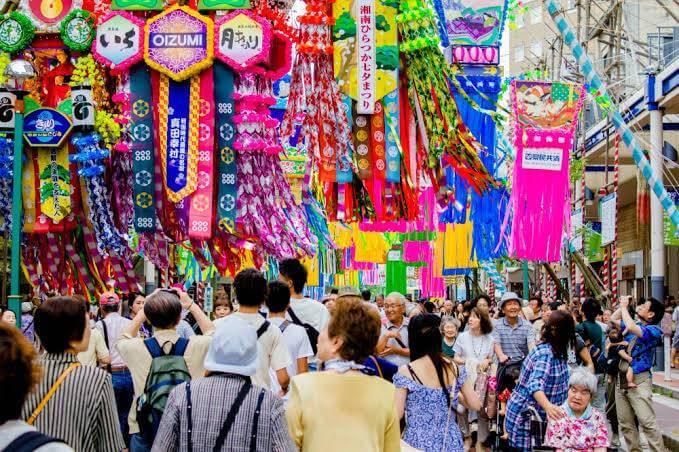 ญี่ปุ่นมีอะไรบ้างในฤดูร้อน? แนะนำแหล่งท่องเที่ยวเด็ดๆในฤดูร้อน 5ที่ในคันโต