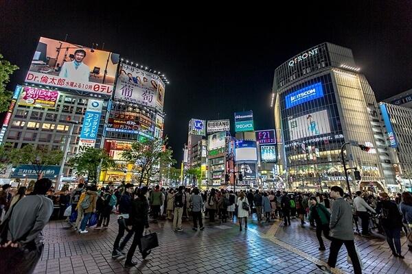 10 เรื่องที่ไม่อยากให้พลาด! เที่ยวญี่ปุ่น 2021 (หลังโควิด-19)