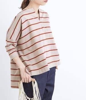 แนะนำเสื้อผ้าสัญชาติญี่ปุ่น สำหรับขาช้อปฯ