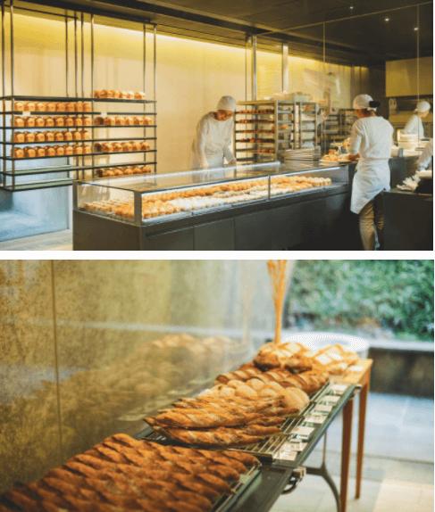 จัดลิสท์ร้านขนมปัง ที่ต้องลองสักครั้งถ้าไปโตเกียว