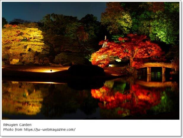 ทำให้ทริปฤดูใบไม้ร่วงที่ญี่ปุ่นของคุณ…สนุกกว่าเดิม!!