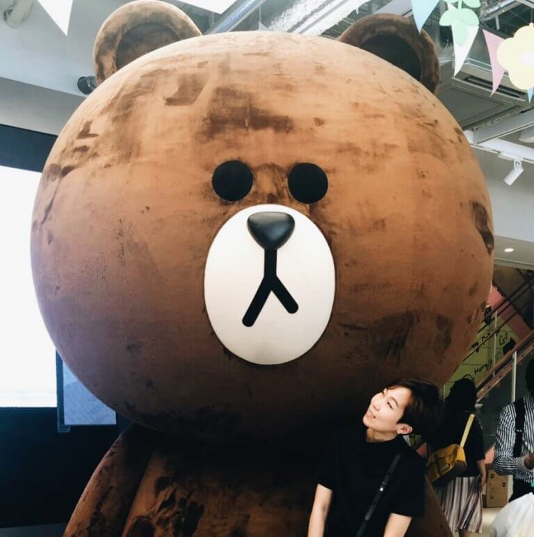 ไหว้พระ ชอปปิ้ง กินของอร่อย ย่านฮาราจูกุ ทั้งหมดใน 1 วัน!