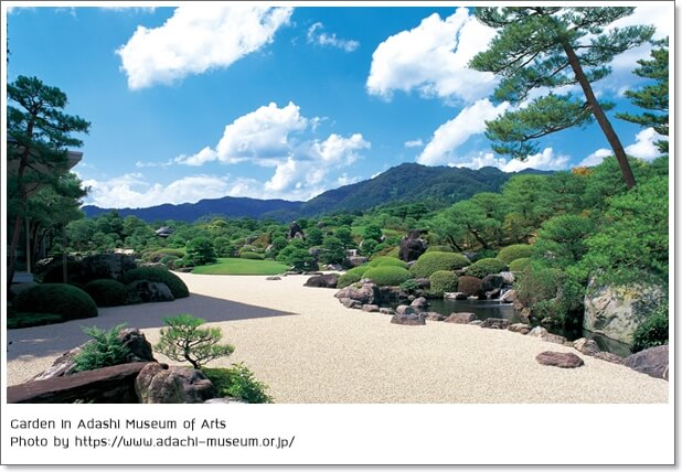 พิพิธภัณฑ์ที่ดีที่สุดในญี่ปุ่น…ที่ควรไปให้ได้สักครั้งในชีวิต