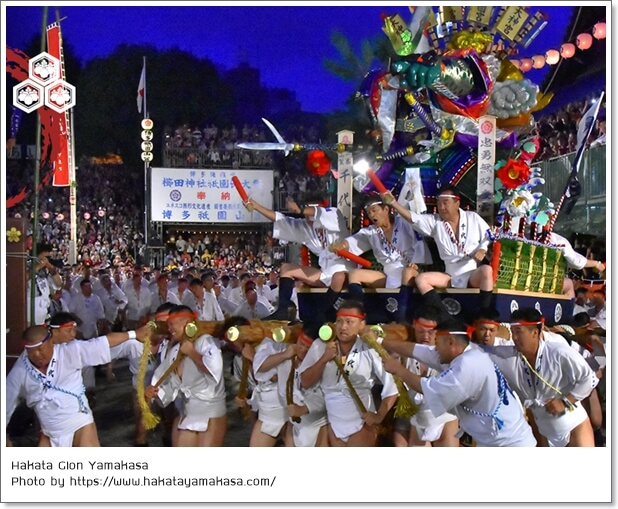 พาไปรู้จักเทศกาลสำคัญในญี่ปุ่น (ตอนจบ)