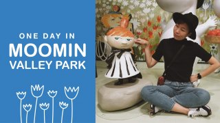 OhhoTrip_Moomin_Cover-01