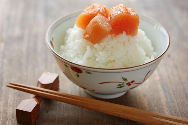 รวมลิสต์! ไปญี่ปุ่นโซนไหน ต้องกินอะไร??