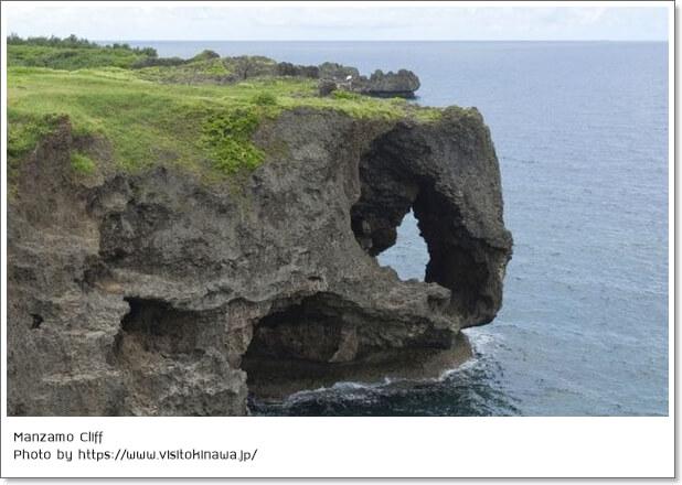 Okinawa Guide Book – จบโควิดแล้วเราไปเที่ยวโอกินาว่ากันนะ!