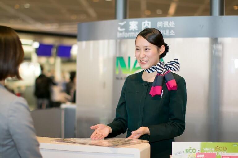 5 เหตุผล สนามบินนานาชาติประเทศญี่ปุ่นติด World's Best Airport ทุกปี