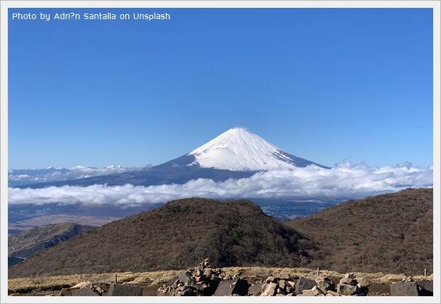 """วางแผนเปรี้ยว เที่ยวญี่ปุ่นใน 10 วัน…How to """"10 Days"""" in Japan"""