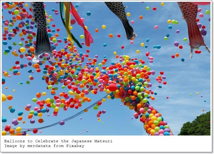 Golden Week คืออะไร?… เหมาะไหมหากจะไปเที่ยวญี่ปุ่นในช่วงนั้น