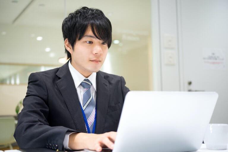 เจาะลึกการทำงานในประเทศญี่ปุ่น