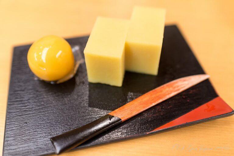 Top 10 ของหวานและขนมญี่ปุ่นต้องลอง