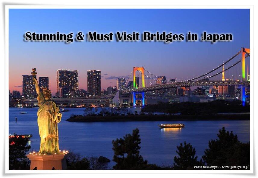 Bridge_Cover