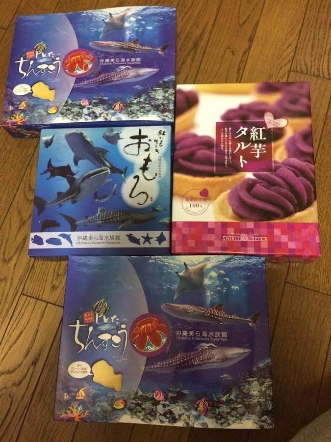 หวนนึกถึงความหลังที่โอกินาว่า ดินแดนสีน้ำเงินแห่งญี่ปุ่น