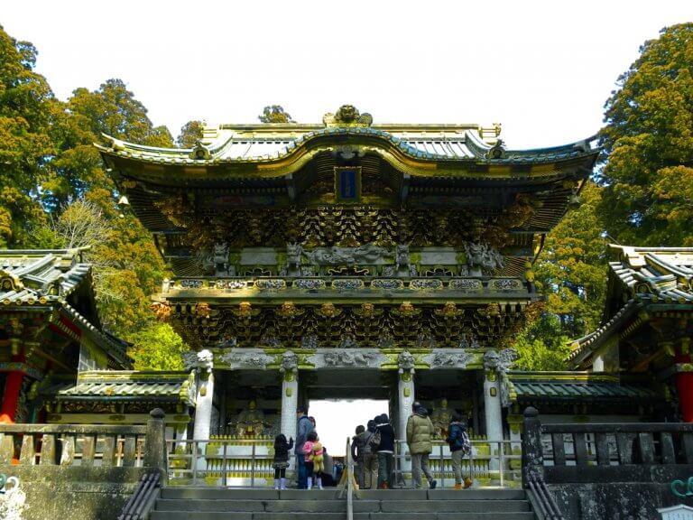 ทัวร์มรดกโลกรอบญี่ปุ่น