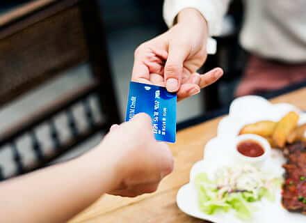 อยู่ญี่ปุ่น 1 เดือน ค่าใช้จ่ายเท่าไร?